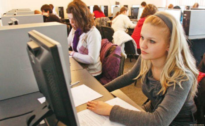 Stimulent financiar pentru angajarea elevilor și studenților