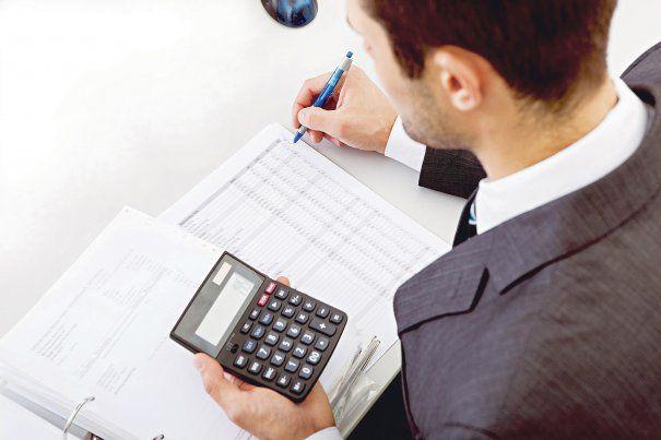 Taxele şi impozitele datorate către ANAF se pot plăti prin CEC Bank