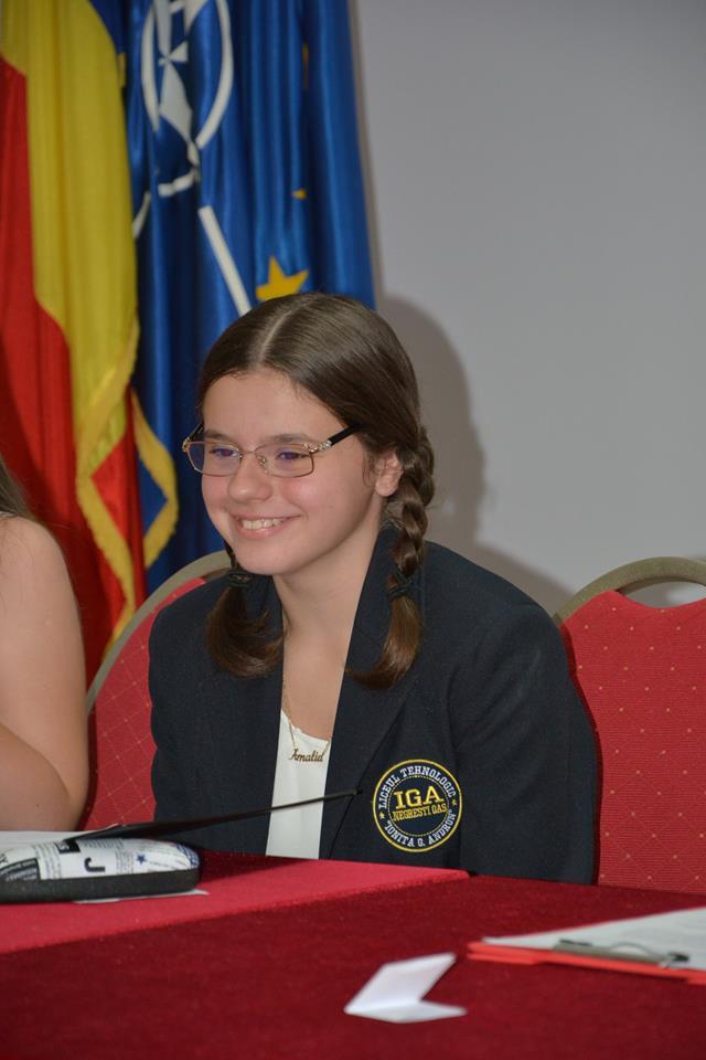 Cine este noul primar al copiilor in Negresti-Oas (Foto)