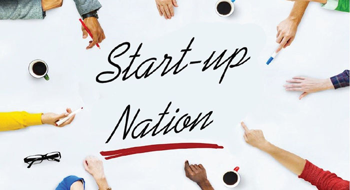 Fondul National de Garantare sustine programul Start-up Nation. Judetul Satu Mare in TOP