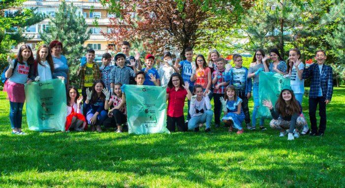 Concurs national ! Premiul cel mare vine la Satu Mare