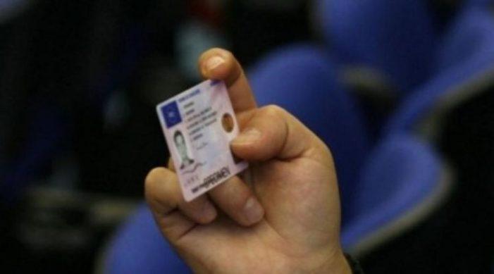 Şoferii vor fi obligaţi să se ducă la examinare la sesizarea oricărui medic, altfel îşi vor pierde automat permisul