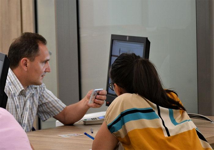 Programari on-line privind transcrierea actelor de stare civila. Cum se face