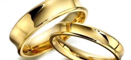 Primaria Satu Mare va premia cuplurile de aur