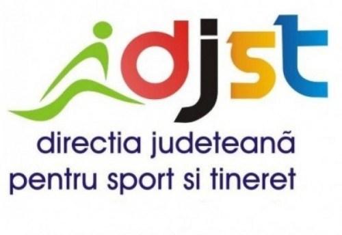 Concurs la Directia Judeteana pentru Sport si Tineret Satu Mare