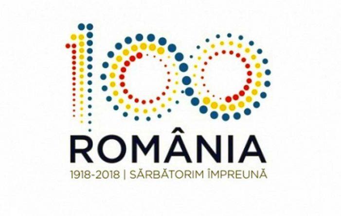 Proiecte sustinute de Ministerul Culturii, in Anul Centenarului Marii Uniri