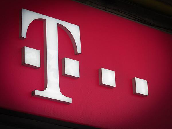 Telekom a vandut mai multe proprietati. Satu Mare, pe lista companiei