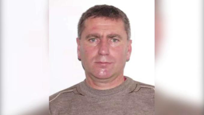 Ambulantier disparut ! Recompensa 50.000 de euro