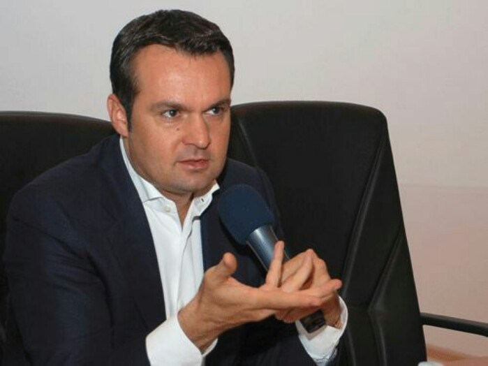 Proprietarul Florisal, Vasile Puscas, are probleme si in judetul vecin. Primarul din Baia Mare solicita rezilierea contractului