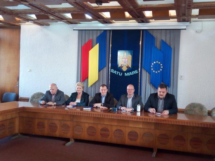"""Manifestari de amploare de """"Ziua Nationala a Romaniei"""". Ce spun autoritatile"""