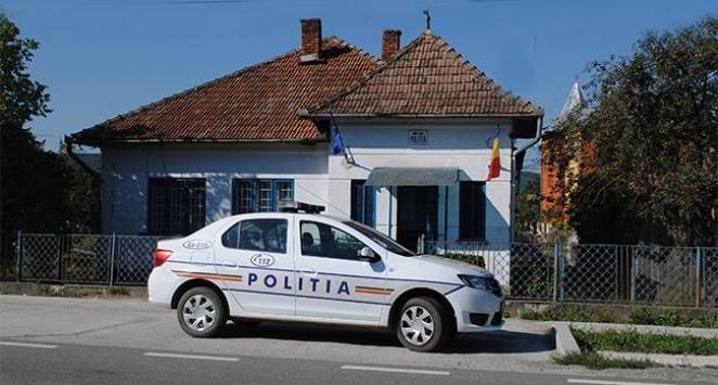 10 posturi de Poliție comunale din zona Oaș, vor intra în reabilitare