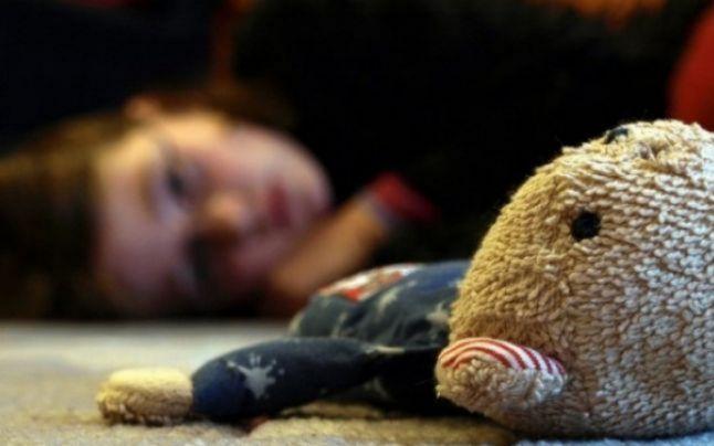 Vrem să schimbăm datele statistice? Zilnic, 6 copii sunt abuzați sexual în România