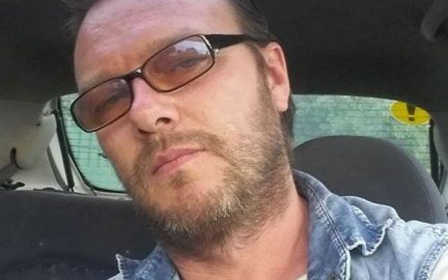 Politist din Satu Mare trimis in judecata. Acuzat de trafic de droguri