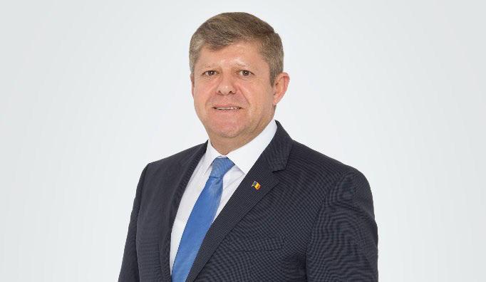 Deputatul Octavian Petric trece de la PSD la Pro România