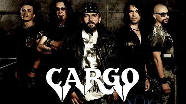 Concert Cargo la Satu Mare