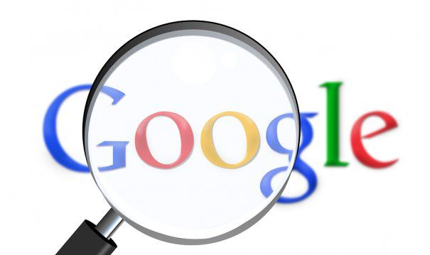 Ce au căutat românii pe Google în 2020. Topul celor mai populare căutări