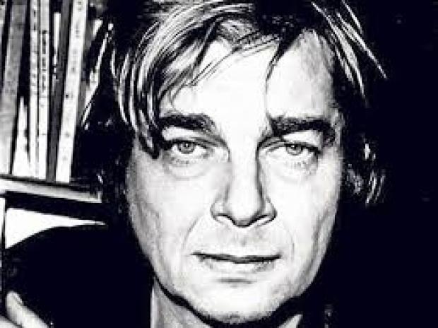 35 de ani de la moartea lui Nichita Stanescu. Poetul a fost fascinat de Corul de la Mediesu Aurit