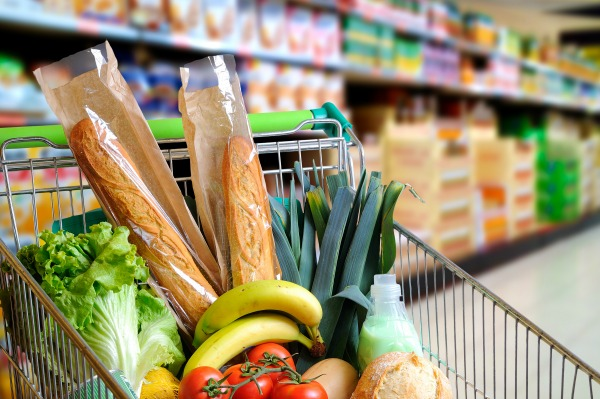 Vezi programul de sărbători al mall-ului și al supermarketurilor din oraș