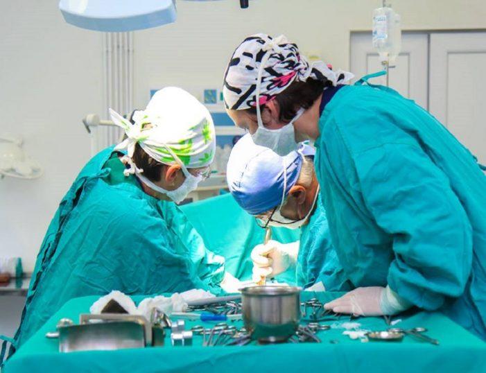 O satmareanca a salvat 5 vieti. Organele ei reprezinta sansa altor pacienti