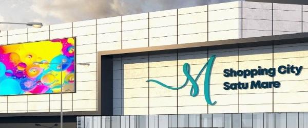 Se schimbă programul mall-urilor din România ! Vezi orarul NEPI !