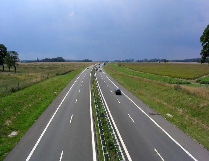 Inaugurări autostrăzi 2019 - 2022: cum va arăta harta ...  |Autostrada Nordului
