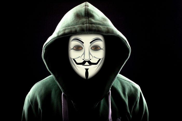 O țară din Uniunea Europeană interzice anonimatul pe internet