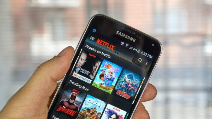 Ce nou tip de abonament ar putea oferi Netflix în România