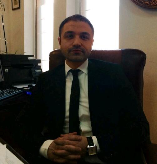 Baroul Satu Mare are o noua conducere. Vlad Baculescu, decan. Adrian Pop, prodecan
