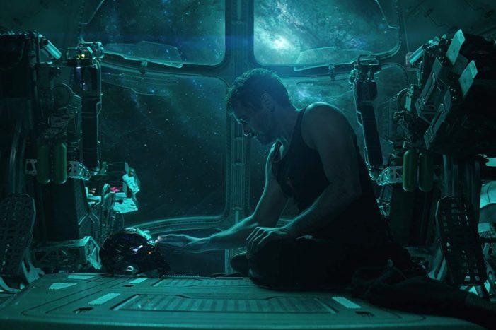 Filmul Avengers: Endgame record de încasări la lansare. Unde poți să îl vezi