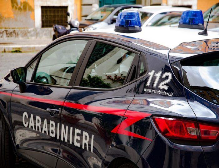 Maramureseanca accidentata mortal in Italia