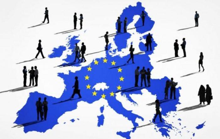47 locuri de muncă vacante în Spaţiul Economic European