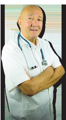Consultatii de specialitate la Cabinet Dr. Coica
