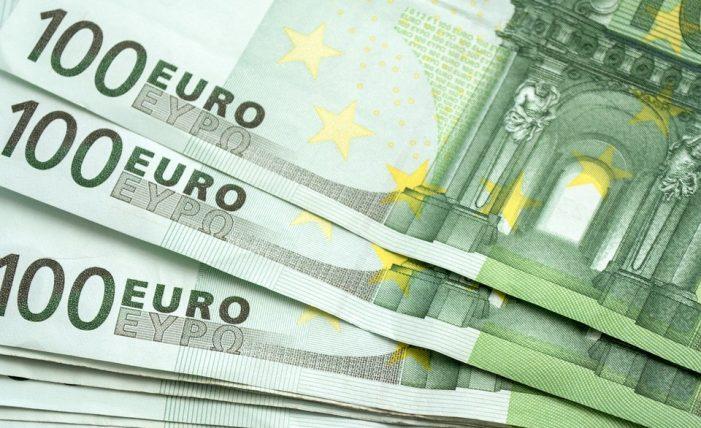 168  locuri de muncă vacante în Spațiul Economic European