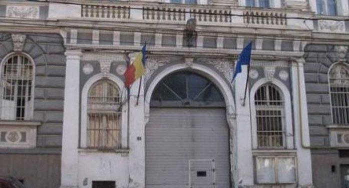 18 posturi scoase la concurs, la Penitenciarul Satu Mare