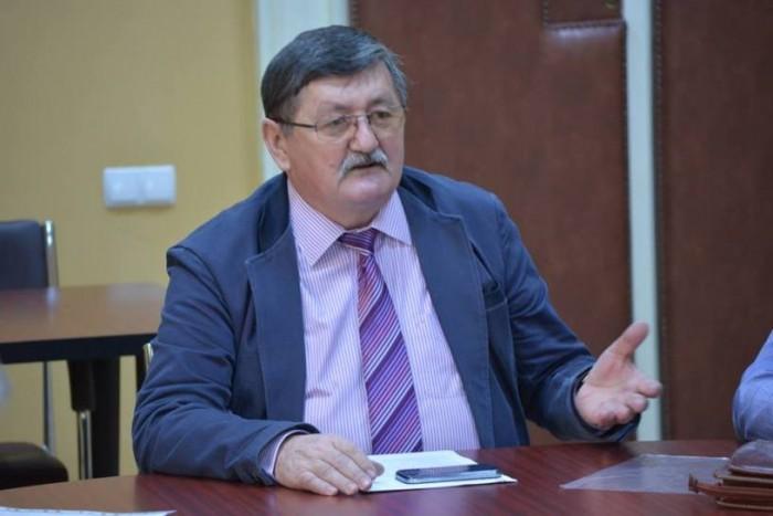 Carei: Eugen Kovacs (UDMR) câștiga al cincilea mandat de primar
