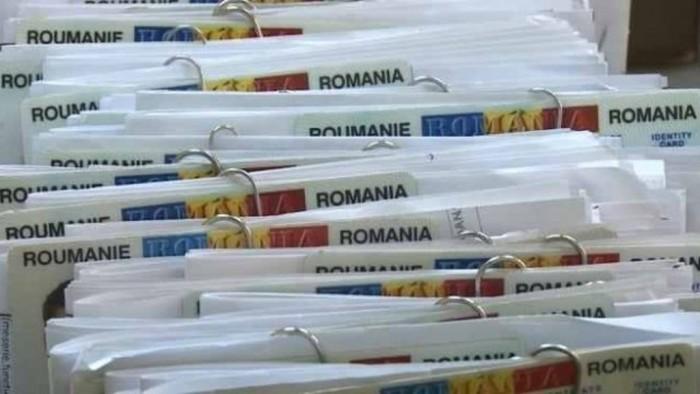 Buletine cu cip pentru toată România! Florin Cîțu a făcut anunțul: Care este planul Guvernului