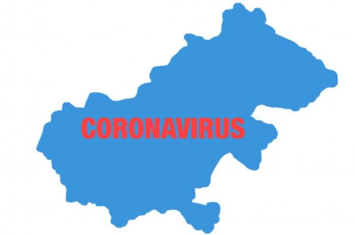 Coronavirus: Cinci cazuri noi, confirmate in judetul Satu Mare