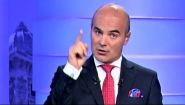 Rareș Bogdan: mă îndoiesc că vom mai avea alegeri în septembrie