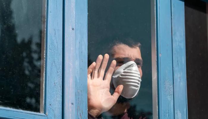 Carantinarea și izolarea pot fi contestate în instanță
