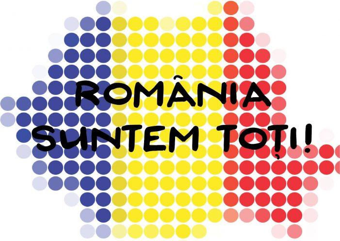 """Ioana Bran: """"PSD Satu Mare vine cu o premiera la alegerile locale din acest an !"""""""