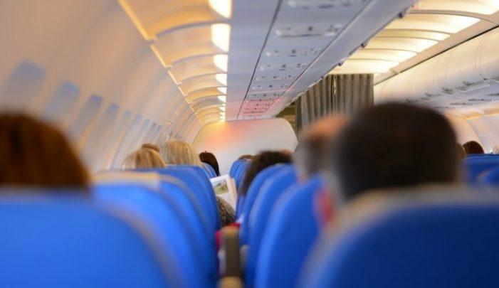 Cum vei călători cu avionul în perioada coronavirusului ?