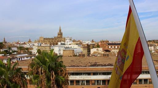 Dubla cetatenie pentru romanii din Spania ? Ce au discutat ministri de Externe ?