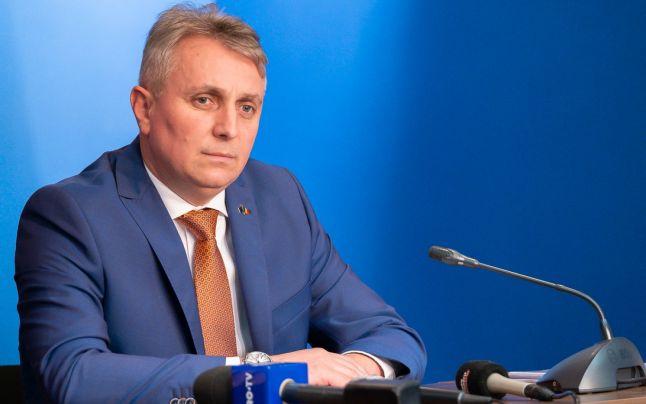 Ministrul Transporturilor vine în judetul Satu Mare