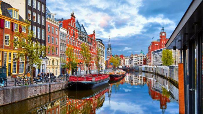 Cum se intra în Olanda ? Măsuri suplimentare