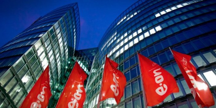 Delgaz Grid investeste 2 milioane de euro. Are rețea de gaze și în judetul Satu Mare
