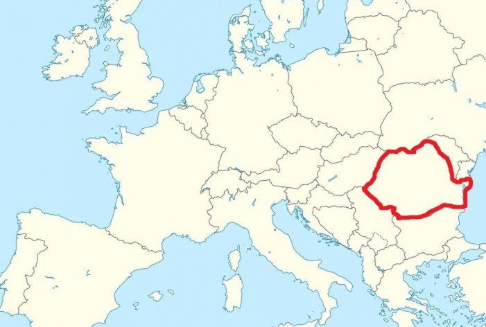 Lista actualizată a țărilor care impun restricții pentru români. 50 de state