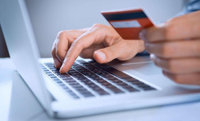 Guvernul a dat unda verde ! Noi taxe care se pot plati on-line !
