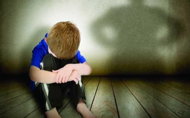 Halucinant ! Motivul pentru care a violat un copil de 6 ani ! Judecatorii i-au redus pedeapsa !