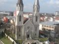 Cele mai sărace orașe din România. Municipiul Satu Mare, sub media naționala !