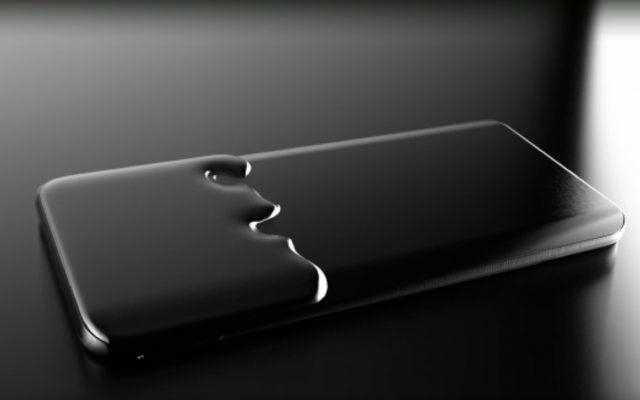 Primul telefon românesc destinat pasionaților de jocuri și fotografie